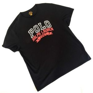 Polo by Ralph Lauren 1967 Classic Fit XL Tee EUC